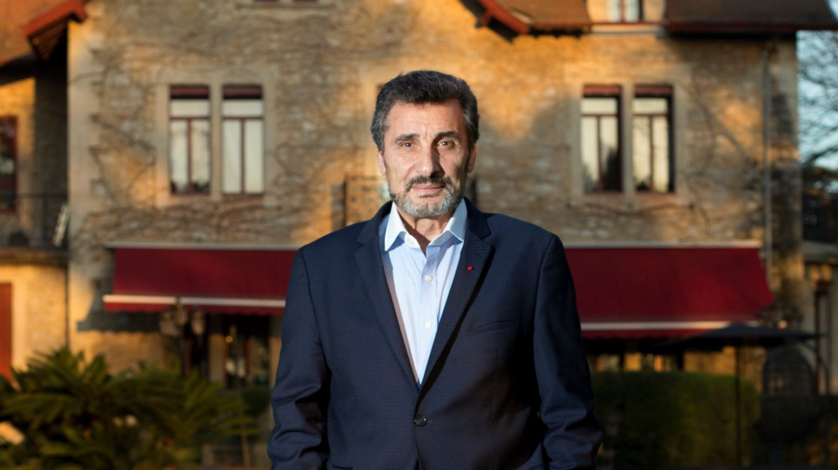 Mohed-Altrad-success-sunday-stories-internet-bull-report