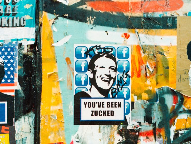 facebook-boycott-mark-zuckerberg-internet-bull-report