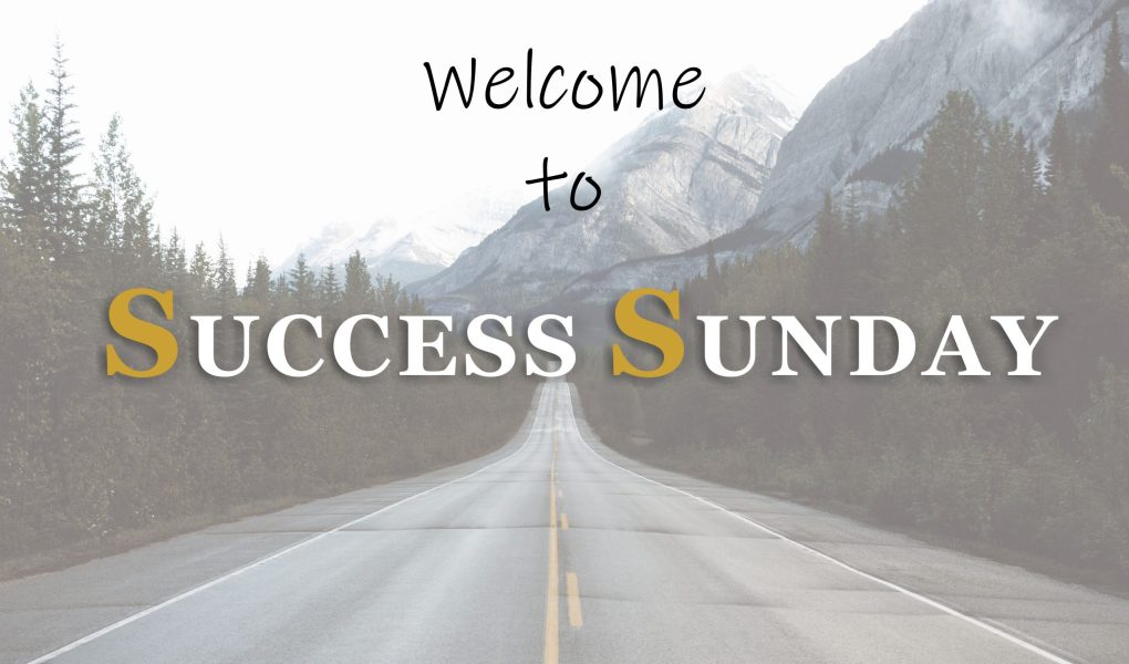 success-sunday-Sergei-Galitsky-internet-bull-report