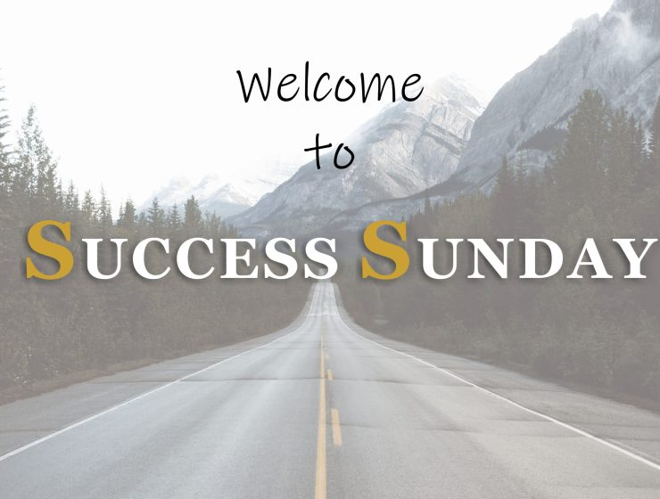 success-sunday-Mohed-Altrad-internet-bull-report