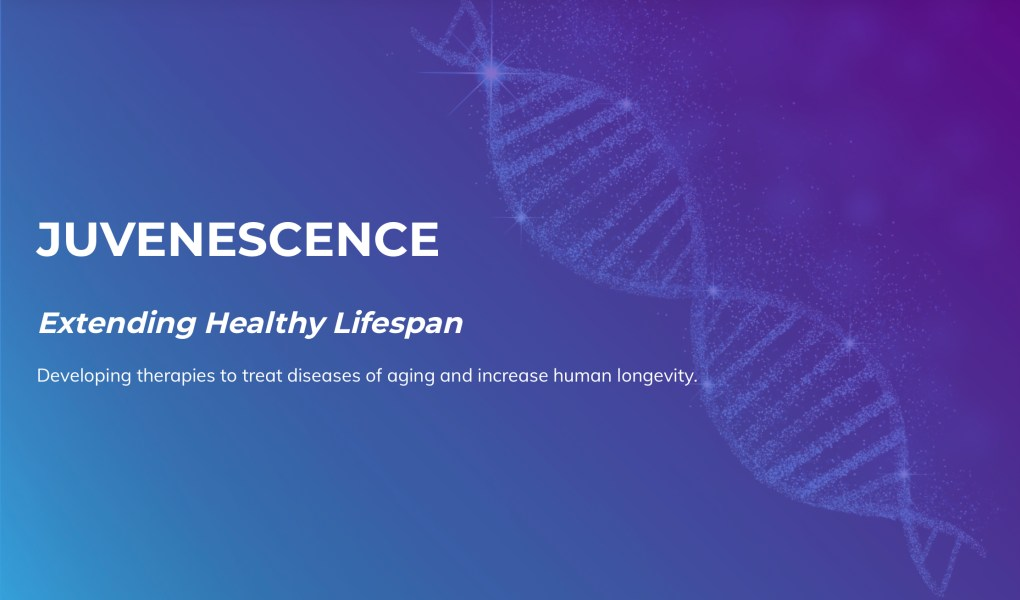 How-to-live-longer-Dr-Greg-bailey-Juvenescence-internet-bull-report