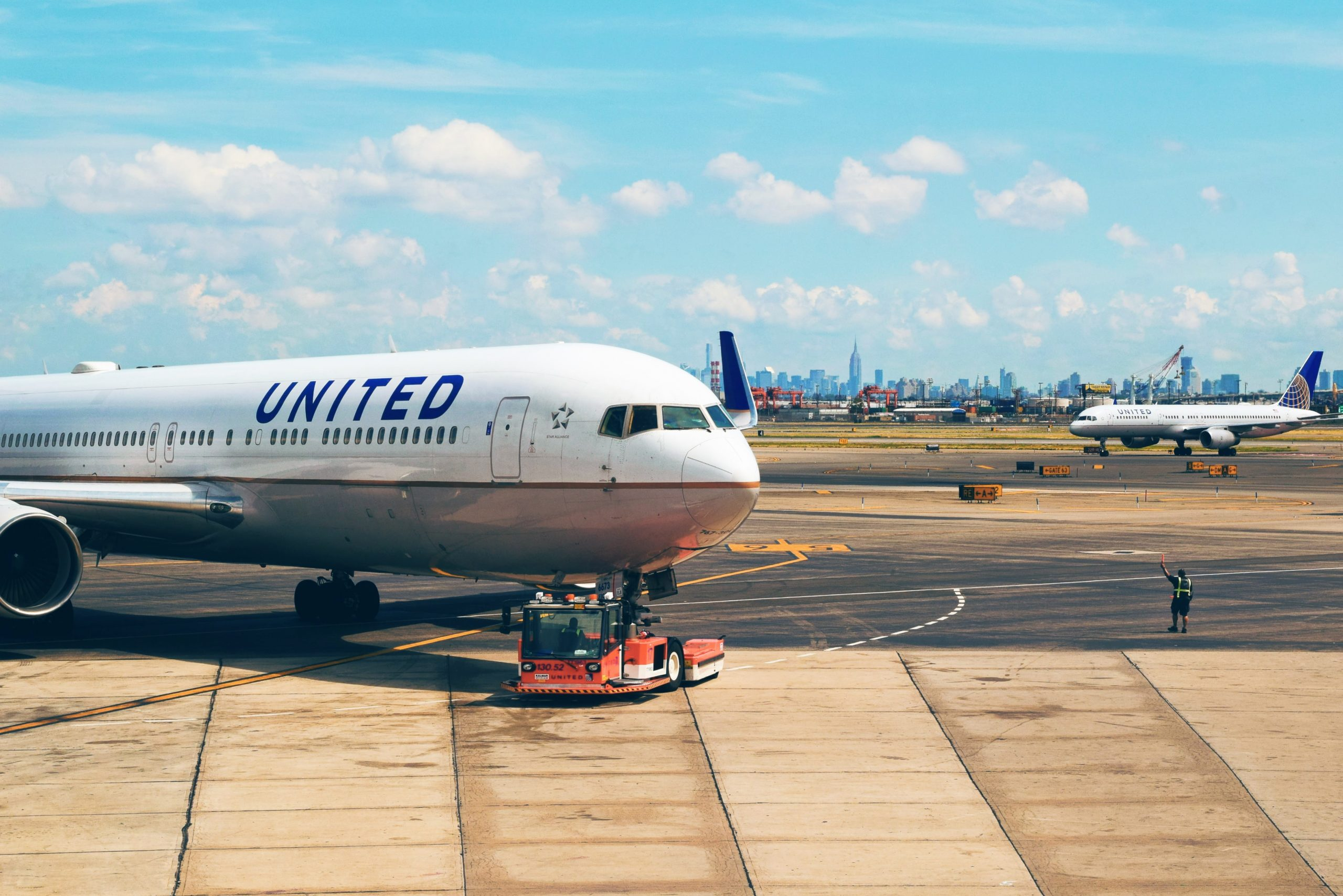 United-COVID-19-management-strategy-internet-bull-report