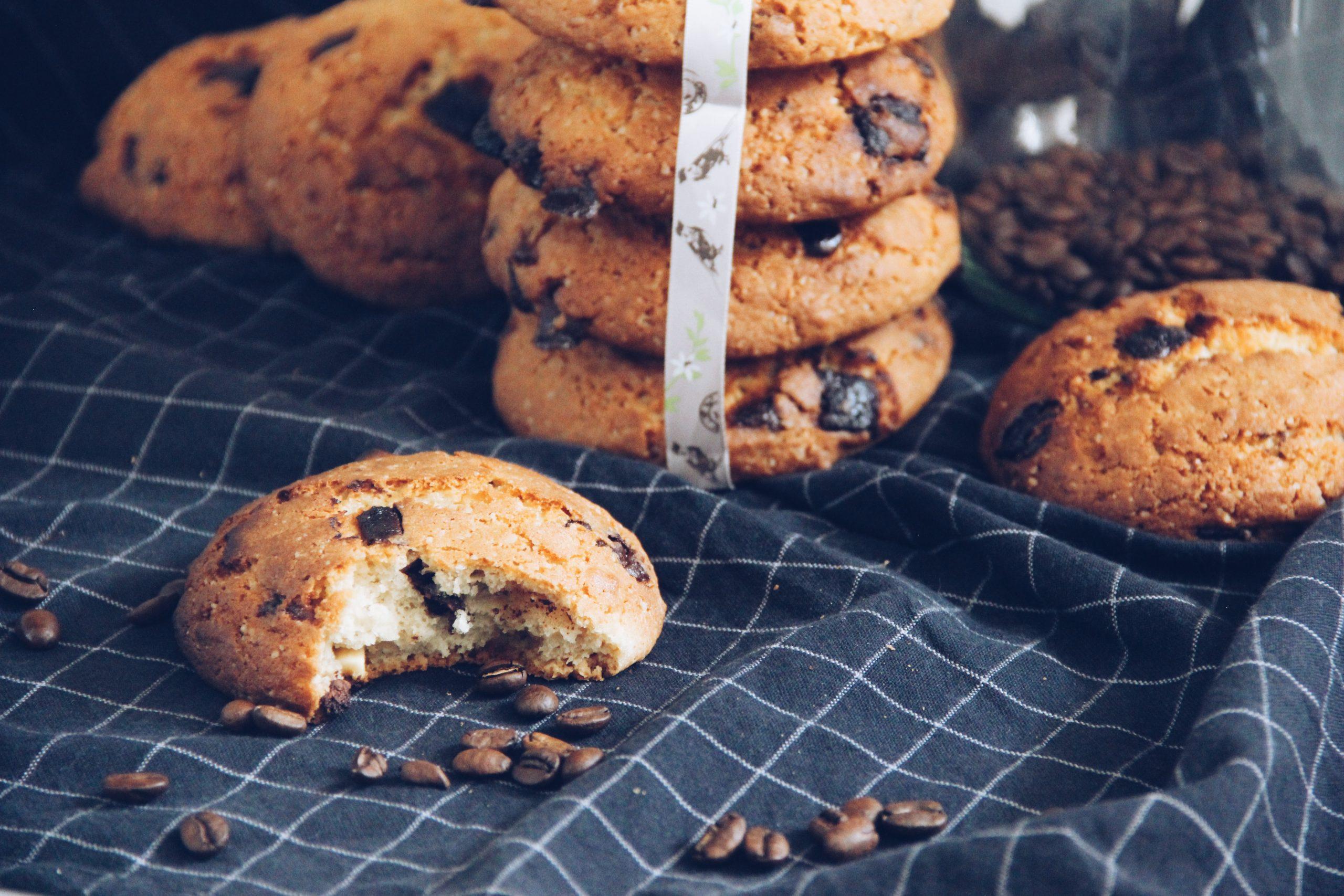 m2bio-sciences-$wuhn-functional-foods-medspresso-cookies-internet-bull-report