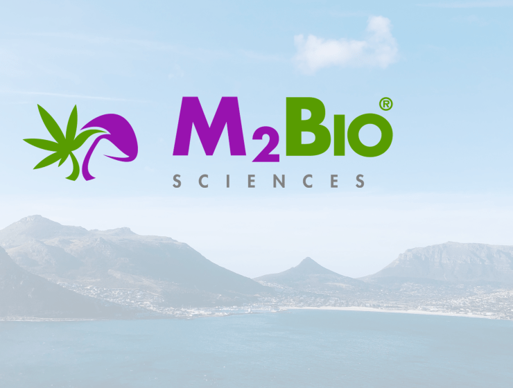 m2bio-sciences-$wuhn-private-placement-internet-bull-report