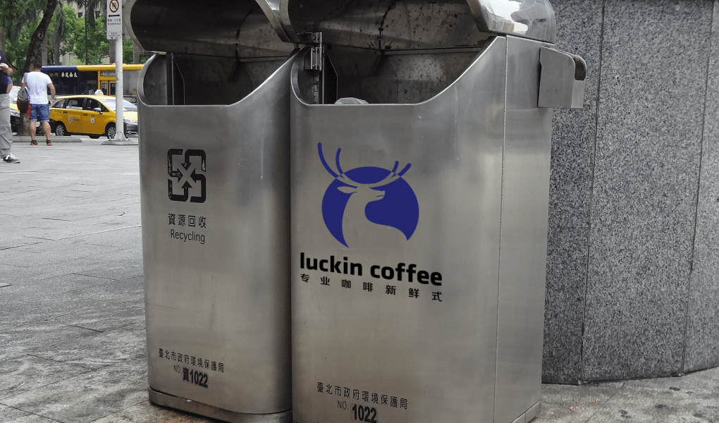 luckin-coffee-otc-$lkncy-sliding-into-the-can-filing-for-bankruptcy-chapter-15-internet-bull-report