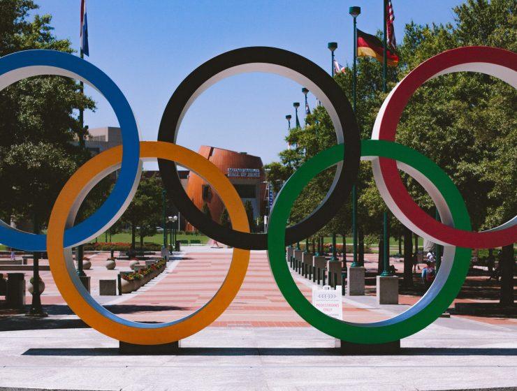 Japan-Tokyo-Olympics-2020-COVID19-The-Internet-Bull-Report
