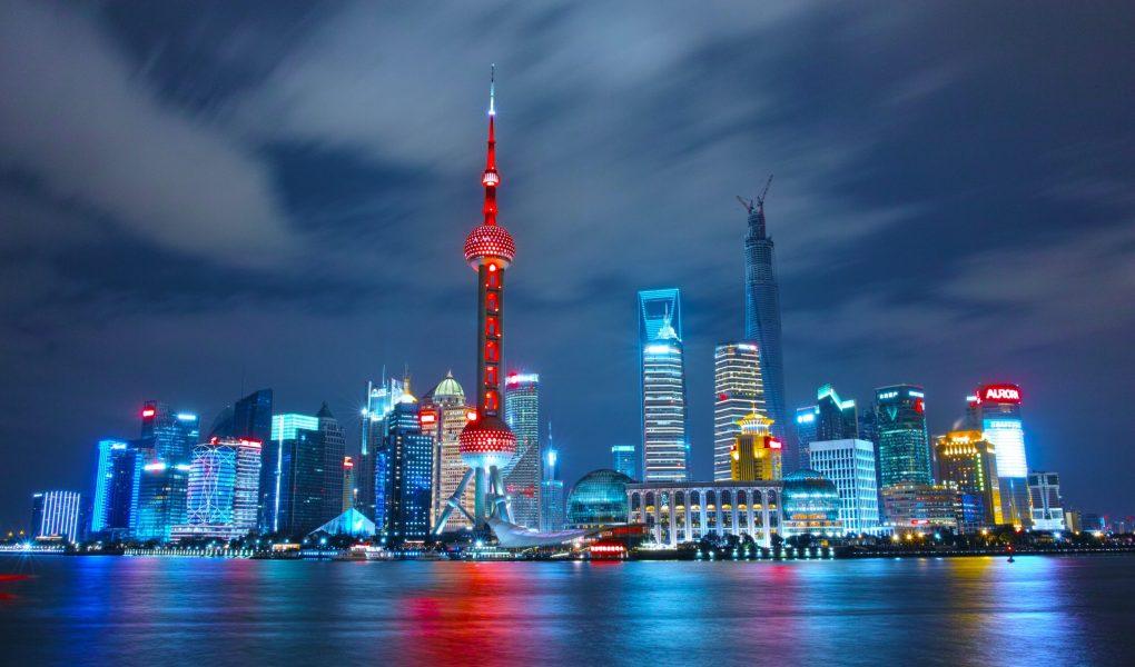 china-internet-bull-report