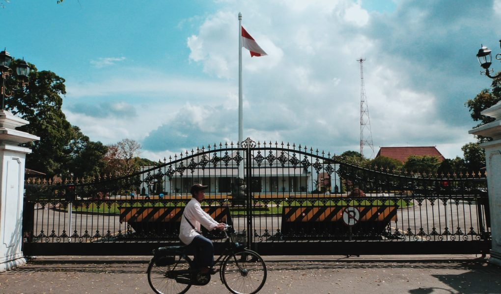 indonesia-electric-vehicle-internet-bull-report