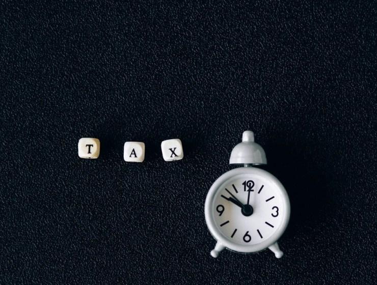 [G7deals] - [multinationals-taxes] - internet-bull-report]