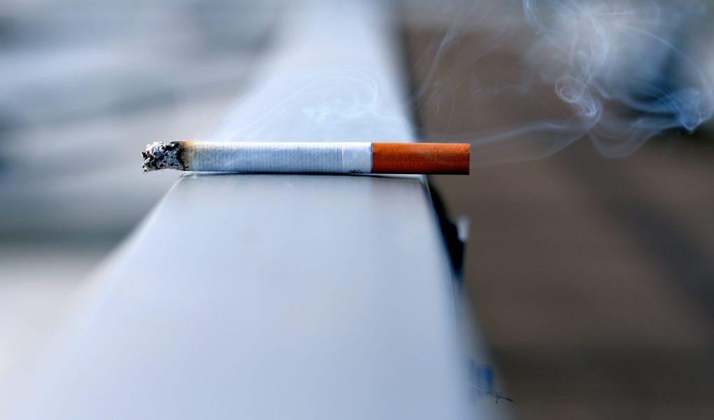 Achieve-Life-Sciences-Smoking-Internet-Bull-Report