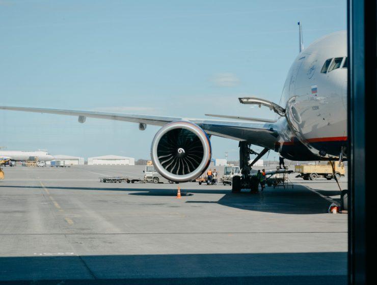 Aero-Airoplane-internet-bull-report