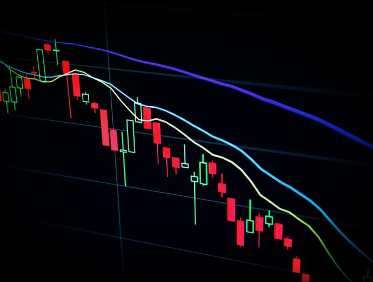 China-Stocks-internet-bull-report
