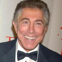 Defamation Case Victory for Steve Wynn