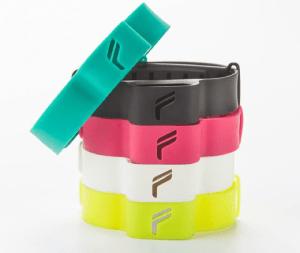 accesorios conectados para fitness