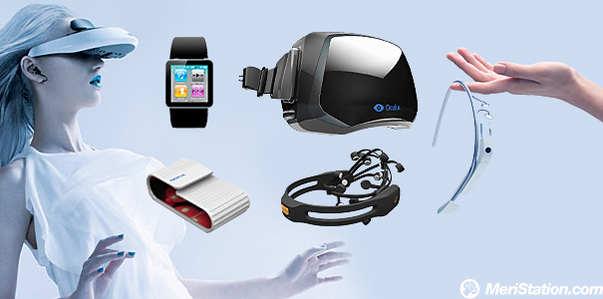 gadgets-del-futuro