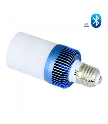lampara-con-altavoz-bluetooth-bluetooth-bulb-speaker