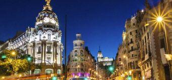 Comprar Sumup en Madrid