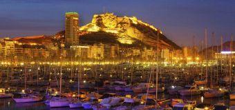 Comprar datáfono Sumup en Alicante