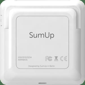 nuevos-sumup-3
