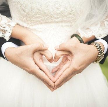 toallitas-humedas-para-bodas