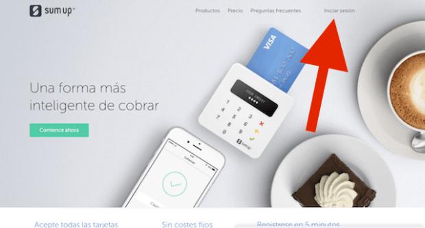 pagina-inicio
