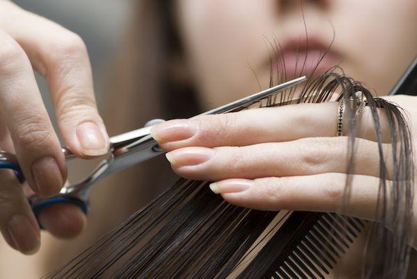 datafono-para-peluquerias