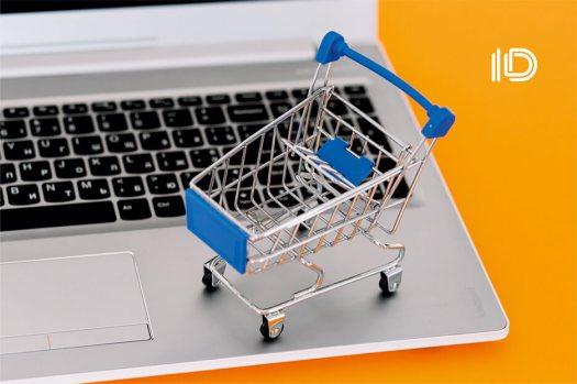 Useful Drupal 8 modules for Drupal Commerce shopping cart