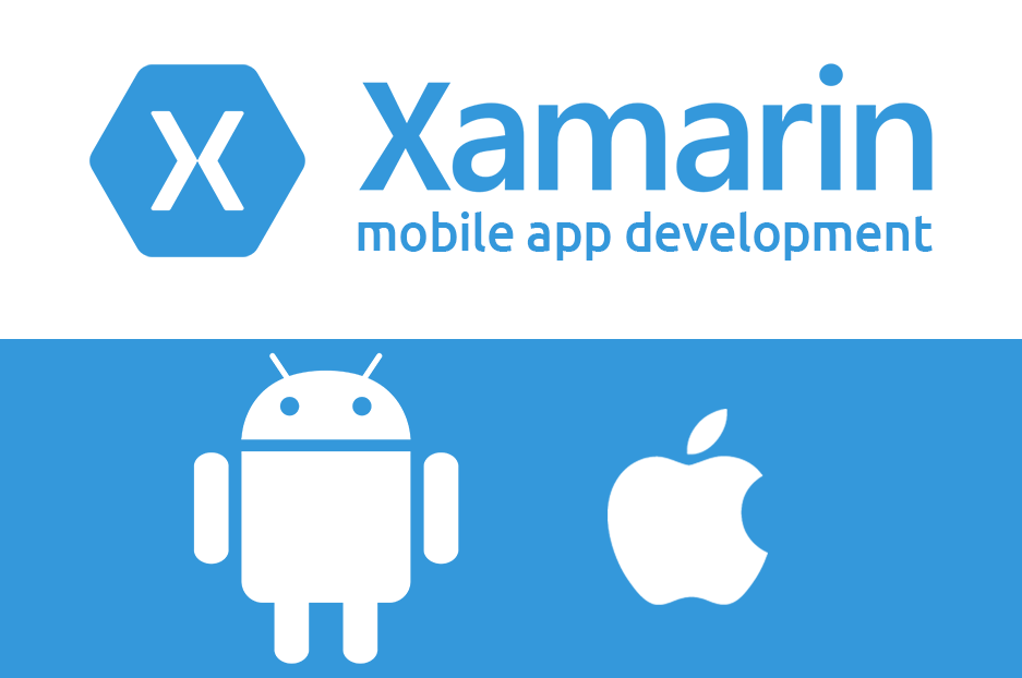 Xamarin mobile app development for iOS and Android  Internetdevels official blog