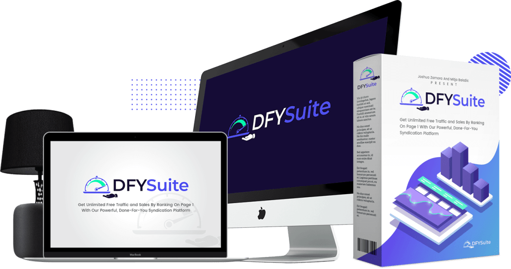 dfy suite reviews