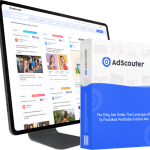 adscouter reviews