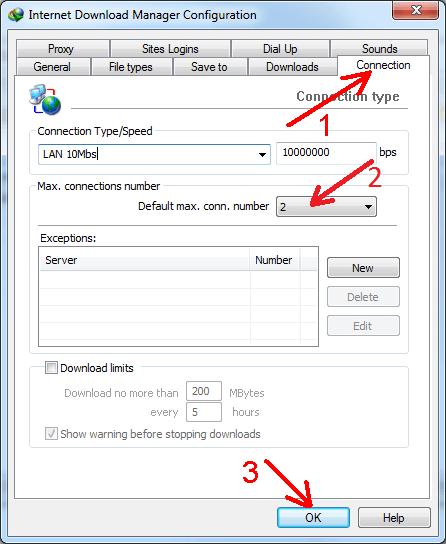 Download Idm Tanpa Registrasi Untuk Windows 10 : download, tanpa, registrasi, untuk, windows, Finishes, Downloading, Takes, Rebuild, Temporary, Files., Happen?