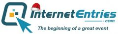 InternetEntries.com