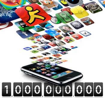 Las Pymes, casos de éxito con el marketing móvil