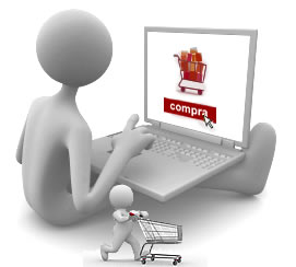 ¡Sácale provecho a tu Tienda Virtual!
