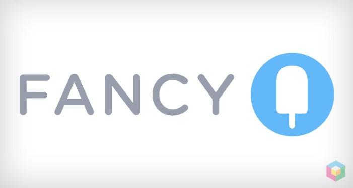 The Fancy: la mezcla entre una Red Social y una Tienda Virtual