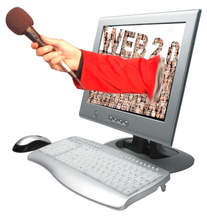 Profesionales de la comunicación digital y el marketing aspiran a un mejor futuro