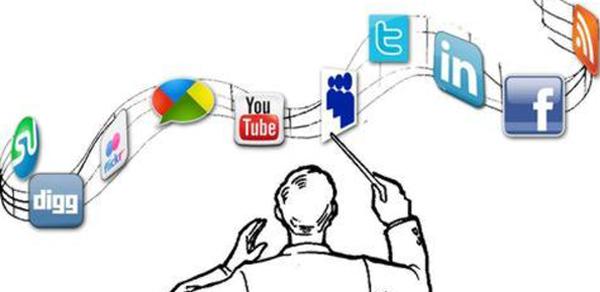 30 minutos para manejar las Redes Sociales