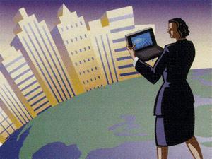 Una cosa piensa el vendedor y otra el consumidor online