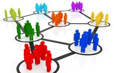 Segmentación online, relevante para llegar a las Pymes