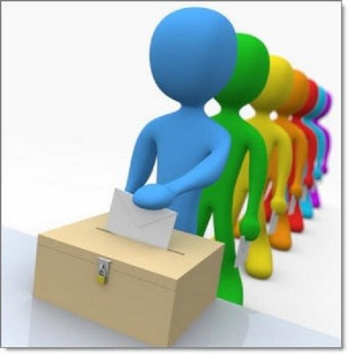 Marketing electoral en el escenario 2.0