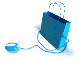 Comprar en línea y recoger en la tienda, la nueva tendencia