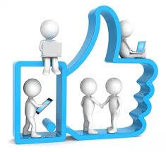 Facebook: el número uno en el Comercio Social