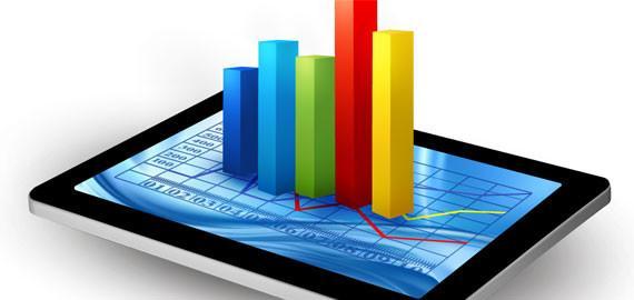 Creatividad y análisis, las dos demandas de la publicidad móvil