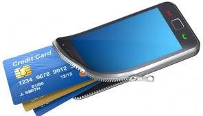 Comercio móvil: hay que facilitar el proceso al usuario