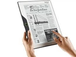 Ejecutivos prefieren pagar por las noticias digitales