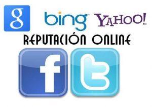 reputacion-online-social