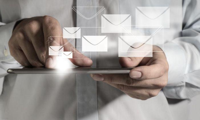 7 claves para que sus clientes abran su email