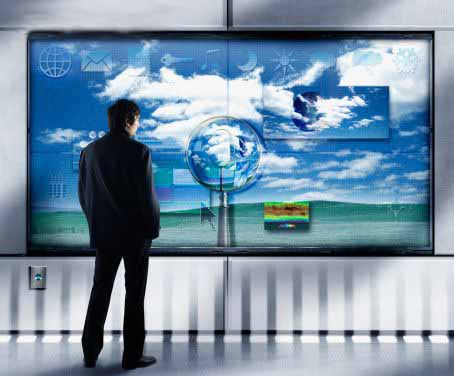 Tendencias en comunicación y marketing en la era digital