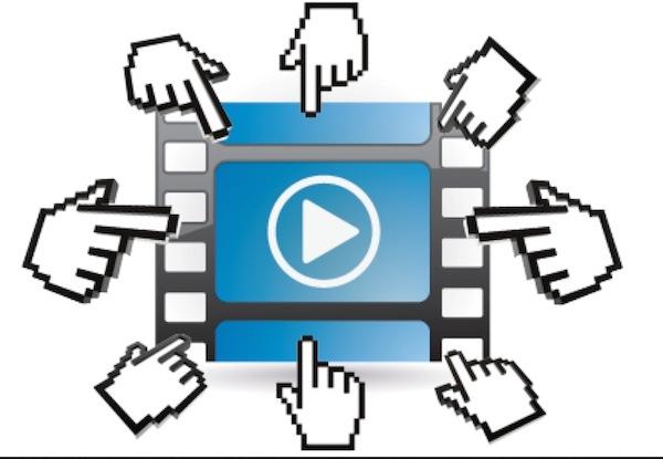 Vídeos: ¿Qué contenidos prefieren los consumidores?