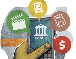 Transacciones de banca móvil aumentan en América Latina